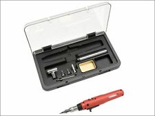 Weller - Gas Soldering Iron Set - Piezo (No Gas)