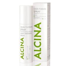 Alcina Haar-Therapie-Spray 100ml