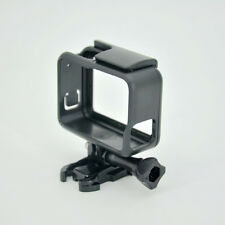 Gopro accessories Protective case/frame for Gopro Hero 7 6 5 Black