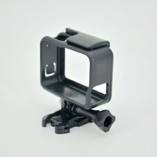 Gopro accessories Protective case/frame for Gopro Hero 6 5 Black