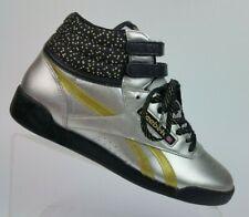 8011ddf282 Reebok US Size 4.5 Athletic Shoes for Girls | eBay