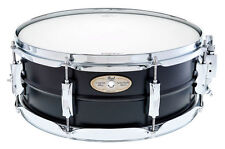 "Pearl 14"" x 5,5"" Sensitone Snare - Black"