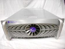 Nexsan SataBeast San 84Tb Storage System Sata Fc / iScsi 42x 2Tb Beast2 4Gb Fc