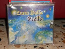 LUCIO DALLA - STELLA - PROMO 2006 - NUOVO