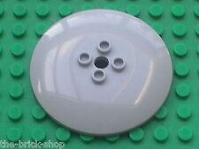 LEGO STAR WARS Round dish 45729 /10195 4957 7675 10174 7671 10143 7778 4500