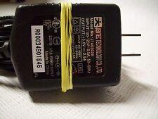 Jentec I.T.E. Power Supply 100-240V 50/60Hz JTA0302B