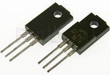 2SD1446 Original New Matsushita Silicon NPN Power Transistor D1446