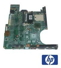 HP Pavilion DV6500Z DV6603CA DV6700Z dv6603au Laptop Motherboard 449903-001