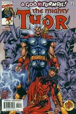 Mighty Thor Vol. 2 (1998-2004) #20