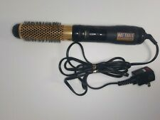 Hot Tools Gold Styler. Pre-owned. Curls and Blow Dry