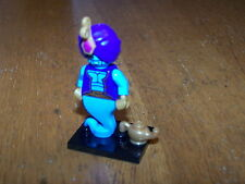 Lego Collectable Minifigure Series #6 Genie #8827 FREE SHIPPING