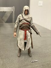 Mcfarlane Toys Assassin's Creed Altair