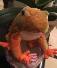 Ty Beanie Baby 2000 Prince The Frog Rare Retired Plush Toy MINT w/MINT TAGS!