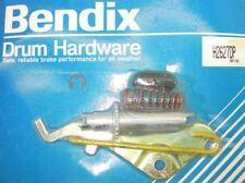 Bendix H2627DP Drum Brake Self Adjuster Repair Kit - Made in USA