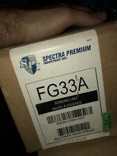 Spectra Premium Industries Inc FG33A Fuel Pump Hanger