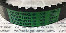 Belt, Genuine American Sportworks 14704 for Fox Vector