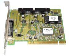 Adaptec ADP AHA-2940AU ULTRA SCSI PCI Host Adapter