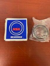 NSK 6805DD Deep Groove Bearing 25x37x7 New SealedIn Box