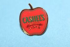Enamel Advertising Collectable Advertising Badges