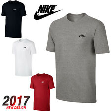 Nike Run Libre 2 0 Hommes Mesures De Chemise Ebay Pour Les Hommes