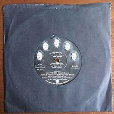 "John & Yoko & The Plastic Ono Band ~ Happy Xmas (War Is Over) ~ 7"" vinyl"