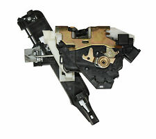 FORD Mondeo MK3 POSTERIORE Driver O/S/R CENTRALE Door Lock ATTUATORE ASSY 2004 - 2007