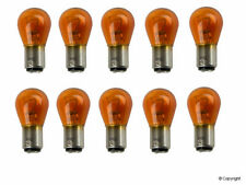 Osram 2357NA Parking Light Bulb