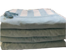 TOMMY HILFIGER Home Four Full Size Duvet Covers
