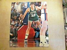 Kevin McHale Boston Celtics  Glossy 8 x 10  Photos