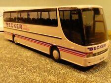 1/87 Rietze Setra 315 HDH Becker