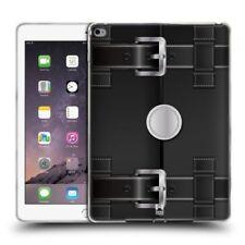 Carcasas, cubiertas y fundas maletines negros para tablets e eBooks