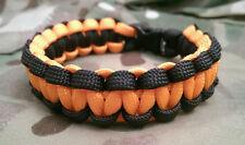 Afghan HEROS Inspiré Handmade Bracelet