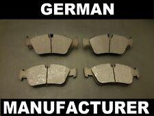 Si adatta BMW 3 Series e46 320 IC Genuine PASTIGLIE FRENO POSTERIORE BREMBO SERIE
