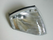 MERCEDES SL CLASS (R129) 1989-2001 CLEAR FRONT INDICATOR RIGHT O/S DRIVER SIDE