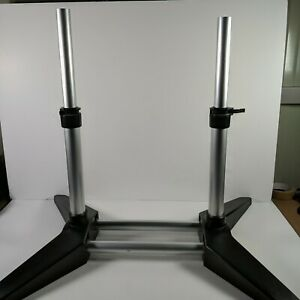 Rock Band Drum Kit Stand Only PlayStation PS3, Wii, Xbox360 - Stand Only -