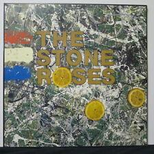 STONE ROSES (self titled) Vinyl LP NEW/SEALED