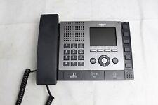 Aiphone Ix-Mv Ip Video Intercom Master Station (No Mount)
