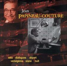 Jean Papineau-Couture / Various, New Music