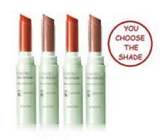 CoverGirl Natureluxe Gloss BALM 1.9g Full Size, BALM For Dry & Crackd Lips SPF15