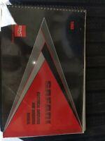 1993 GMC Safari Electrical Wiring Diagrams Band Diagnosis Manual