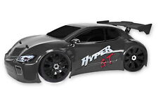 HOBAO HYPER GTE 1/8 ON-ROAD ELECTRIC RTR Short Chassis (GREY BODY)