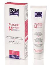 ISIS Pharma Ruboril Expert M 30ml