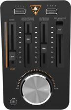 Turtle Beach Elite Pro TAC Audio Controller DTS 7.1 Surround Sound