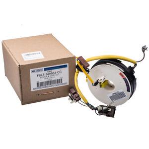 OEM NEW Steering Wheel Air Bag Contact Clockspring Ranger Explorer F87Z14A664CC