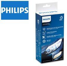 Philips Restaurierung Reinigung und Uv-Schutz Set HRK00XM