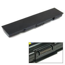 BATTERIA COMPATIBILE TOSHIBA SATELLITE A500 L300 L450 L500 L505 L550 PRO A200