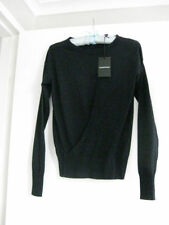 Country Road Cotton Crewneck Jumpers & Cardigans for Women