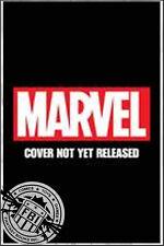 IMMORTAL HULK #39 FUNKO VARIANT MARVEL COMICS!!
