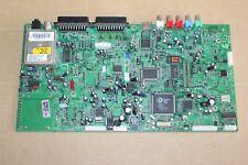 Matsui MAT37LW507 placa principal de TV LCD 17MB15E-7 20314939 26188401 CPT