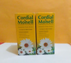 Cordial Monell  for baby colic
